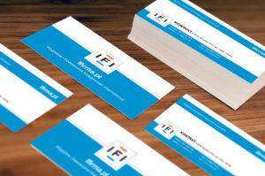 クラウドビジネスフォンのメリット6 営業ツールにもなる名刺管理